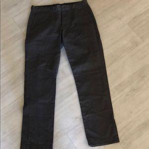 J. Crew Pants - Men's J Crew Sutton Pant- 31x32